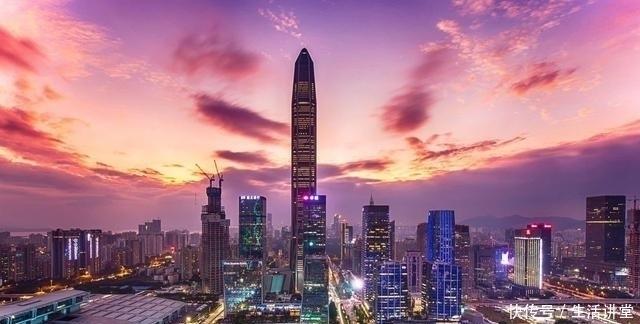 全球|中国这个省GDP超过全球94的国家,旅游收入更高居全国之首