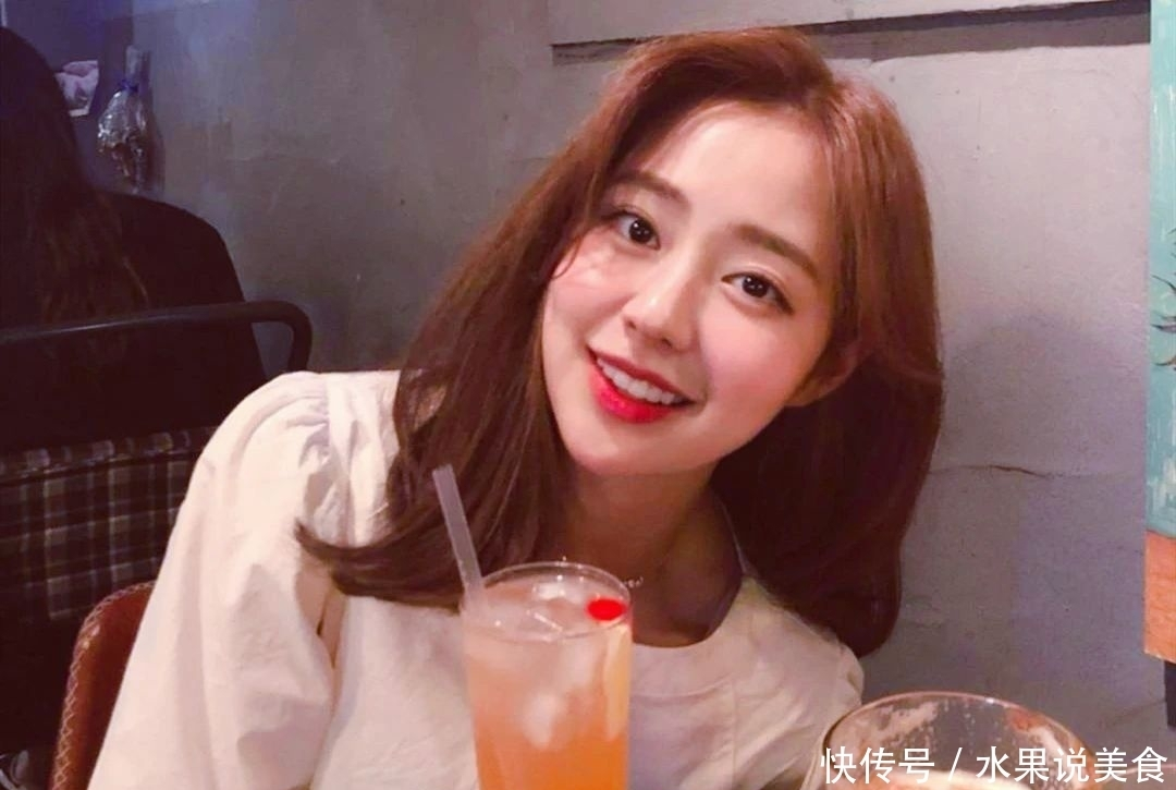 韩国最火的小女神韩国最新限制级2020酷电影网_2020韩国R级限制电影免费观看