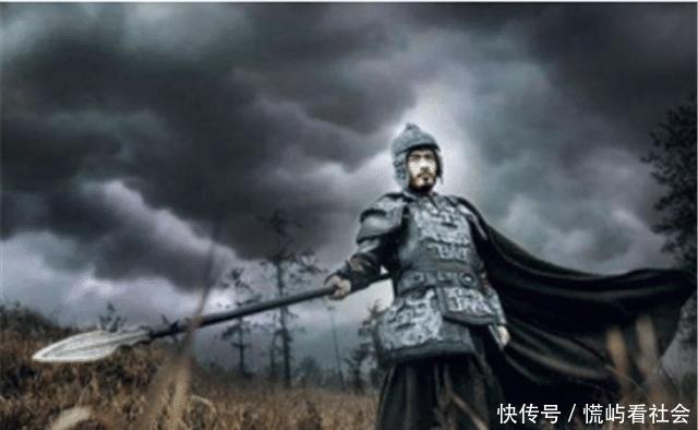 最早|诸葛亮之后,蜀国还有蒋琬、费祎和姜维,为何却最早亡国