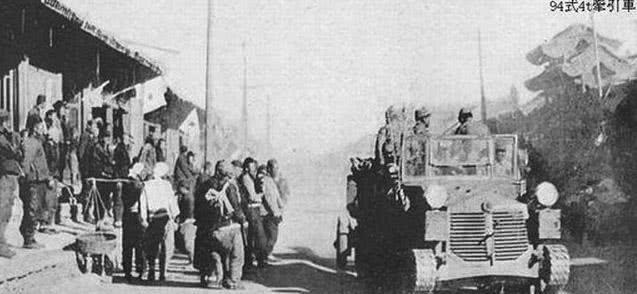 日军|为表抗战决心,军长把日军少尉脑袋挂城墙示众,却被领导枪决
