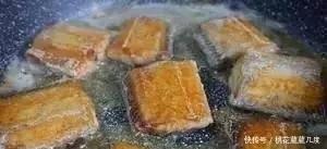 美食|美食如此简单:带鱼谁还炸着吃,这样吃才叫爽!